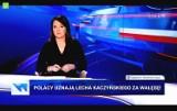 Lech Kaczyński zbudował Solidarność? Internauci mają MEMY. Jarosław Kaczyński: Jego rola była decydująca. Co na to internauci?