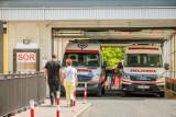 Epidemia koronawirusa uwidoczniła niedofinansowanie służby zdrowia. Lekarze alarmują i ostrzegają przed kryzysem