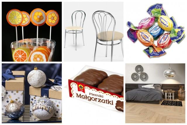 Te marki z Jasła znane są w Polsce i nie tylko. Zobaczcie.