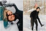 Najpiękniejsze pary z województwa lubelskiego. Zobacz galerię zdjęć z instagrama