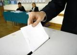 Andrzej Foks wygrał wybory uzupełniające w Łyszkowicach