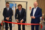 Centrum Medyczne Polmed w Tczewie oficjalnie otwarte