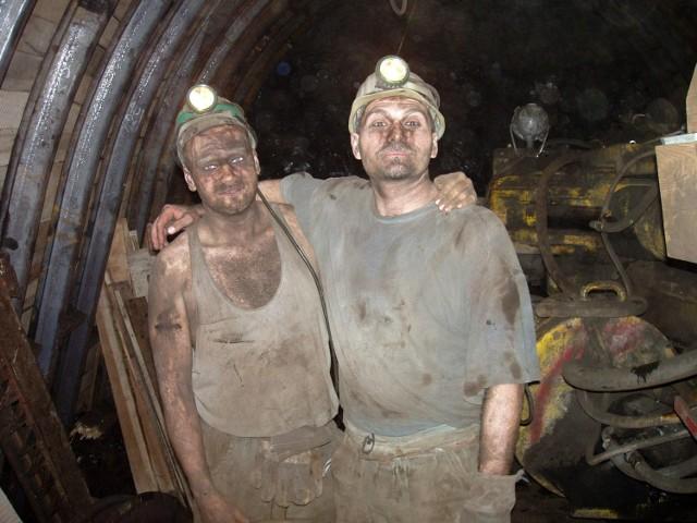 Jastrzębska Spółka Węglowa: ogromny zysk za pierwsze półrocze