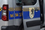 Strażnicy miejscy ze Szczecinka ratują pijaną 13-latkę