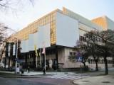 Teatr Muzyczny w Lublinie szykuje w marcu prawdziwe perełki dla widzów! Zobacz repertuar