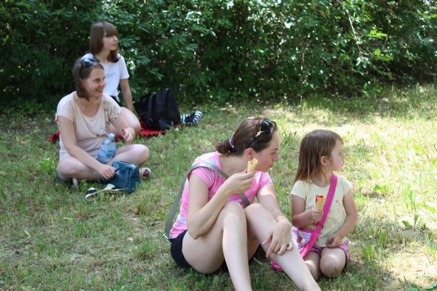 Piknik Bezglutenowej Mamy