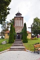 Zabytkowy kościół w Kwasowie zostanie wyremontowany. Parafia otrzymała dotację na ten cel