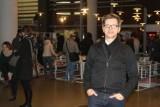 Krzysztof Łoszewski: Polacy wciąż uczą się mody [ROZMOWA NM]