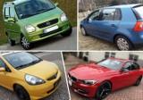 Sprzedajesz auto? Zobacz, co jego kolor mówi o Tobie. Na te kolory warto uważać!