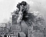 W Krakowie też mogło wybuchnąć powstanie jak w Warszawie? Dlaczego nie wybuchło?