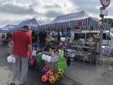 Niedzielna giełda w Koszalinie. Co znajdziesz dziś na stoiskach? ZDJĘCIA