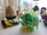 Wielkanocny konkurs ogłosił Spółdzielczy Dom Kultury. Dla dorosłych z Sieradza, Warty, Szadku i Błaszek