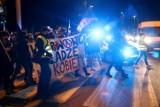 Wrocław. Znów czekają nas blokady ulic. Dzisiaj (9.11.) kolejne protesty
