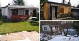 Ile kosztuje oaza zieleni w środku miasta? Sprawdź ogródki działkowe na sprzedaż w BYTOMIU i okolicy. Oto TOP 10 ofert!