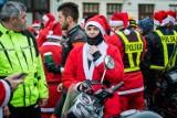 Motomikołaje Bydgoszcz chcą obdarować paczkami ciężko chore dzieci. Przyłącz się!