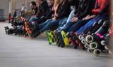 Ostatni w tym sezonie Nightskating w Radomiu w sobotę 16 października. Zbiórka na placu Jagiellońskim