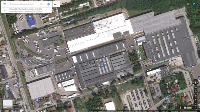 Do końca 2022 roku w Brzesku ma być uruchomiona kolejna hala produkcyjna firmy Canpack. Będą w niej wytwarzane wieczka do puszek aluminiowych