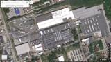 Brzesko. Canpack wybuduje w Brzesku nową halę z najnowocześniejszą na świecie linią produkcyjną, inwestycja pochłonie 50 milionów dolarów