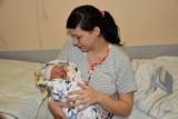 Porody rodzinne w Szpitalu Powiatowym w Kartuzach w czasie pandemii - są znaczne obostrzenia