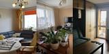 Mieszkanie tańsze od samochodu? Oto najtańsze mieszkania z Wągrowca i okolicy