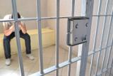 Mieszkaniec gminy Kołczygłowy aresztowany za posiadanie pornografii dziecięcej