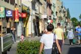 Jak dawniej nazywały się niektóre ulice w Rawiczu? Na przestrzeni lat zmieniały swoje nazwy. Jakie imiona dziś noszą? [ZDJĘCIA]