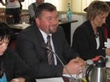 Przyszłość szpitala w Sławnie: komercjalizacja? Gorące obrady radnych (ZOBACZ WIDEO)
