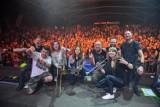 Za nami ostatni weekend Faktorii Kultury w Pruszczu. Zobaczcie, jak bawili się pruszczanie! |ZDJĘCIA