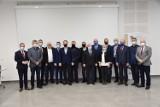 Powiat nowotomyski, grodziski i wolsztyński podpisały porozumienie. Chcą utworzyć ZIT, aby starać się o fundusze unijne