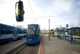 Kraków. Na ulice wyjedzie więcej tramwajów i autobusów