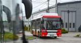 MPK w Częstochowie znosi limity pasażerów w autobusach i tramwajach