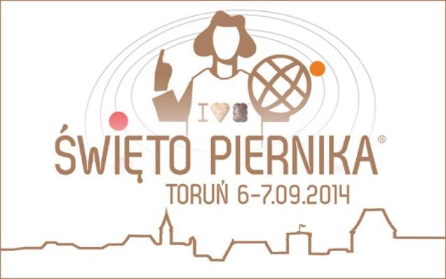 Weekend w Toruniu zapowiada się atrakcyjnie