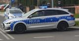 Bełchatów. Policja nie ma litości dla łamiących przepisy. Piraci bez praw jazdy