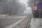 Przebudowa ulicy Łagiewnickiej w Świętochłowicach już w 2021 roku. Nowa jezdnia, chodniki, parkingi i modernizacja torowiska