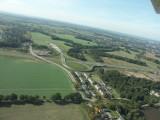 Autostrada A1 przyciąga inwestorów. W Stanowicach powstanie nowa fabryka?