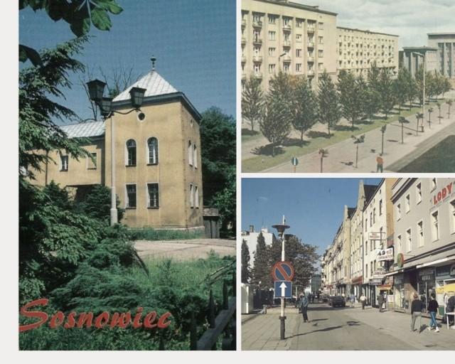 Zobaczcie te pocztówki >>>