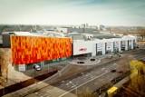 Galeria Amber w Kaliszu. Ponad milion klientów w trzy miesiące