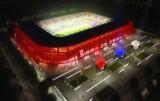 Zobacz, jak będzie wyglądał stadion Górnika Zabrze [wizualizacje]