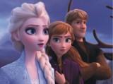 """Najbardziej dochodowe animacje w historii kina. Wchodząca  do kin """"Kraina lodu II"""" może pobić rekord [TOP 10]"""