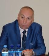 Z Wielunia do Sieradza. Janusz Atłachowicz nowym p.o. dyrektora szpitala wojewódzkiego