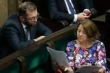 Majątki posłów z Łódzkiego za 2020 r. Pandemia im nie zaszkodziła. Posłanka PiS najbogatsza: ponad 4,3 mln zł w nieruchomościach 31.05.2021