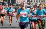 27. Bieg św. Dominika – Festiwal Biegowy 2021. Zawody w pięciu odrębnych konkurencjach od 1200 metrów do 10 km