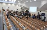 Ostatnie wolne miejsca na studia na Uniwersytecie Szczecińskim. Trwa drugi nabór. Na jakie kierunki?