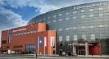 Hotel Hilton Garden Inn w Toruniu: jak będzie wyglądał w środku?