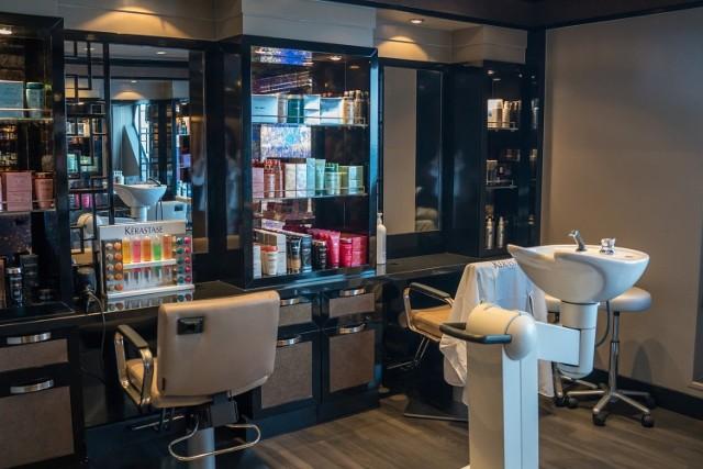 Sprawdźcie, kiedy możecie się zapisać do fryzjera w Częstochowie