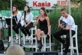 Koncerty w Poznaniu: Kasia Lins i Lato Kobiet w Ptaptach [ZDJĘCIA]