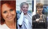 100 wpływowych kobiet. Poznajcie kandydatki z całego województwa