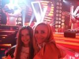 Tatiana Kopala z Bełchatowa już dziś, 13 marca, wystąpi w The Voice Kids!