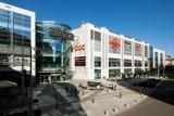 Agora Bytom wspiera lokalnych przedsiębiorców. To nowa akcja centrum handlowego
