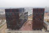 Koronawirus. Kiedy wrócimy do pracy w biurach? Jak wygląda rynek biurowy w Łodzi? Jak pandemia wpływa na nieruchomości biurowe?